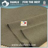 100% Cotton Linen Fabric Price