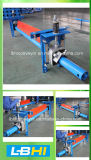 Long-Life PU Secondary Cleaner/ Belt Scraper for Conveyor System