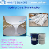 Price of Liquid Silicone Rubber for Mould Making