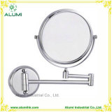 Hotel Double Sided Bathroom Makeup Magnifying Mirror