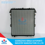 for Toyota Innova Vigo′04 Engine Parts Radiator Gill