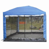 3mx3m Outdoor Folding Gazebo Tent Marquee Tent Camping Tent