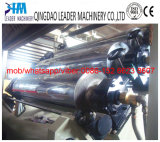 PC/PMMA/GPPS/PS Sheet/Plate Extrusion Making Machine