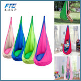 Kids Hanging Chair Swing Chair Inflatable Hanging Pod