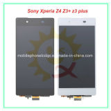 Touch LCD Screen for Sony Xperia Z3+ Z3 Plus Z4 E6553 E6533