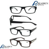Newest Style Stylish Reading Glasses for Men (RP484005)