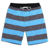 Men's Summer Swimming Wear Surf Board Beachwear