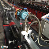 U Shape Ceiling Production Line