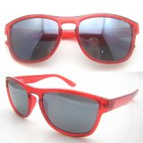 Fashion Comfortable Good Quality Sunglasses for Kids