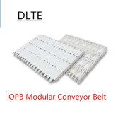 High Quality Plastic Modular Conveyor Belts