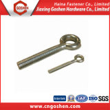 Stainless Steel 304 Lifting Eye Bolt DIN 444 580