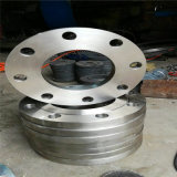 Price High Temperature Forged 304 Stainless Steel Pipe Flange