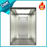 Small Machine Room Passenger Elevator with Good Quality
