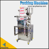 Small Bag Packing Machine for Powder Liquid and Tablet