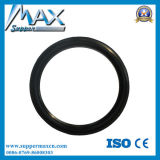 Sinotruk HOWO Truck Spare Parts for Sale-Seal Ring-Vg190320035