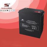 Sunstone Manufacturer High Performance Solar Battery Ml6-300 (6V300ah)