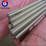 S30403 Stainless Steel Bar