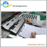 Watch, Quality Assurance Inspection Service