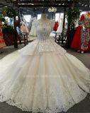 Aoliweiya Wedding Dress #2018 New Arrival # Bridal Gown