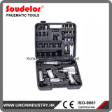 Hot Selling 34PCS Impact Wrench
