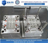 High Precision Bloodline Filter Injection Mold