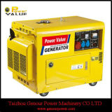 China Good Factory Price Cheap Diesel Generator