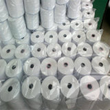 Cheap High Quality Goood Price Thermal Paper Jumbo Roll