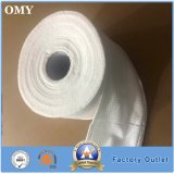 Cotton Facial Cleaning Towel