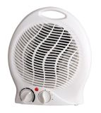Portable Fan Heater 2000W