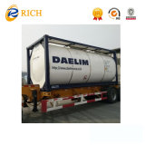 Aniline Oil with Purity 99.95% CAS No.: 62-53-3