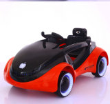 High Quality 4 Wheelds Electric Car Baby Ride
