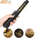 Gold Hunter Basic Pinpointer Metal Detector Portable Hand Held Metal Detector Underground Gold Detector