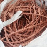 High Quality Standard Copper Wire Scrap /Millberry Copper Scrap 99.95% Purity with SGS