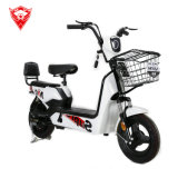 Good Price New Model Electric Bicycle Used Electric Bicycles for Sale