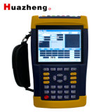 Electrical Testing Portable Power Meter Energy Meter Calibration Test Equipment