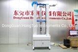 Tester Test Electronic Universal Fabric Tensile Strength Testing Machine/ Electronic Universal Testing Machine