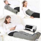 Beauty Equipment Air Compression Legs/Arm/Wasit Massage Slimming Machine