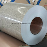 VCM Film Laminated Steel Sheet Widely Used for Refrigerator Door