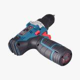 Prox Rechargeable Power Tool 12V 1.3ah 10mm Cordless Drill Pr-100150