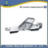 OEM High Quality Aluminum Die Casting Cutting Machine Electrical Tools Cover