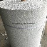 High Temperature Woven Heat Resistance Thermal Insulation Ceramic Fiber Cloth