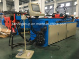 Dw38CNC Pipe Bending Machine