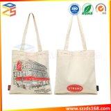 Womens Lady Handbag Shoulder Bags Tote Bag