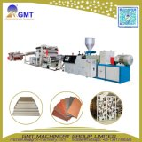 Plastic Wood Composite PVC Furniture Foam Board Extruder|Extrusion Making Machine Production Line