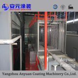 Cheap Custom Steel Pipe Cleaning Equipment