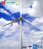 Wind Power Environmentally Friendly 500kw Wind Turbine