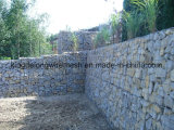 Kdl Best Quality Gabion Baskets