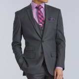 Italian Latest Design Coat Pant Men Custom Suits