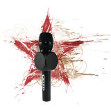 Hot for Prime Day E103 Wireless Bluetooth Karaoke Microphone