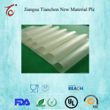 Silicone Raw Material Food Grade Htv Kitchenware Molding Solid Silikon Rubber